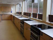 Online Search Office furniture And installation contractor Manchester